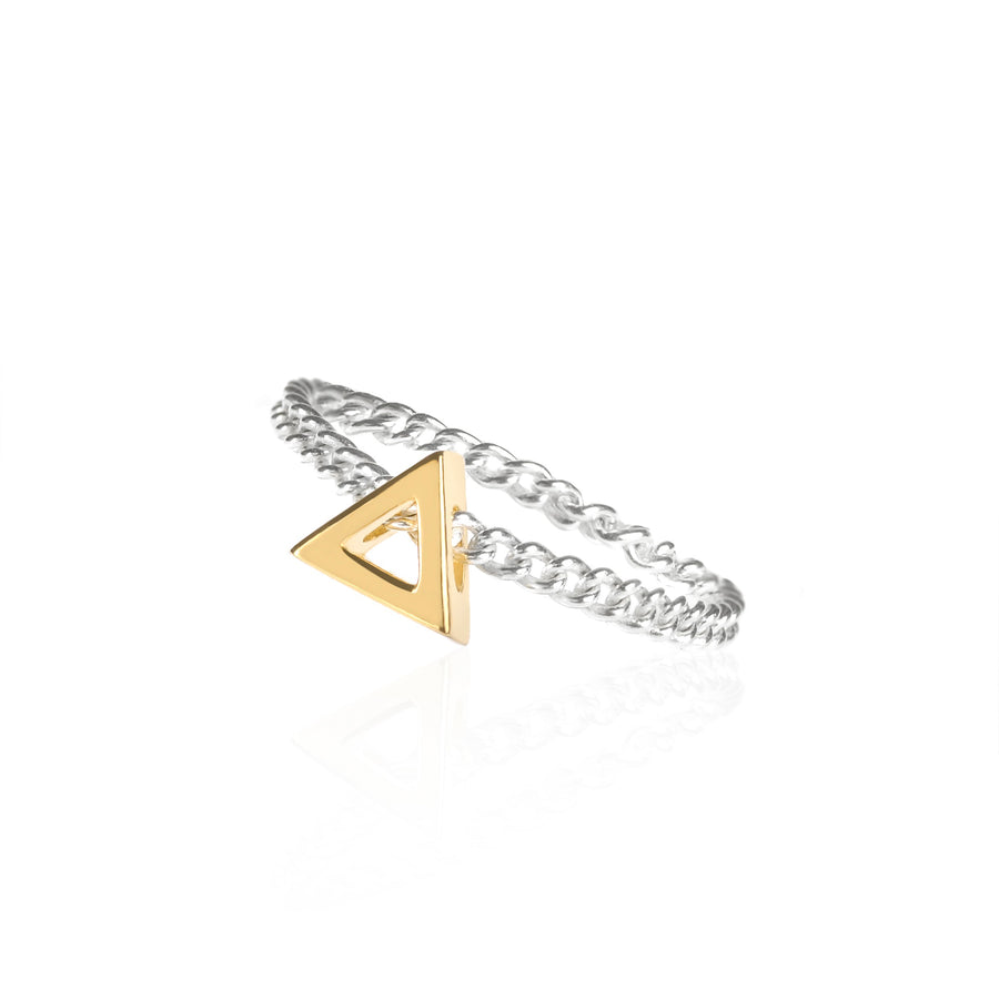 Journey Chain Ring