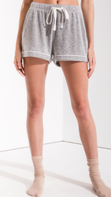 THE MENSWEAR PAJAMA SHORT