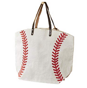 BASEBALL, BASKETBALL, SOCCER TOTE