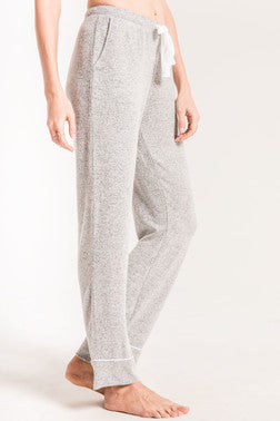 THE MENSWEAR PAJAMA PANT