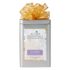 Herbal Blend Healing Bath Tea