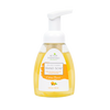 Organic Foaming Hand Soap- Citrus Burst