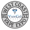 West Coast Vape Expo 2018 Bremerton, Washington.