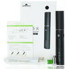Airistech Airis 8 Multi-Use Vaporizer