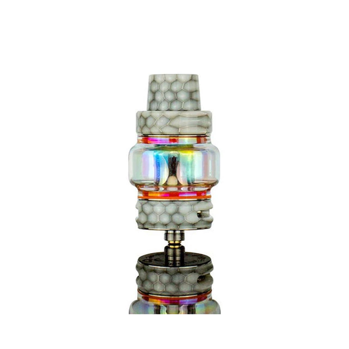 Horizon Tech Falcon Sub Ohm Tank - Resin Edition