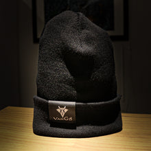 Load image into Gallery viewer, VanGo's Flaving Toque / Beanie