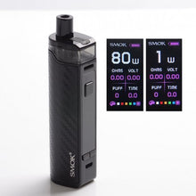 Load image into Gallery viewer, Smok RPM 80 Pro Pod Kit