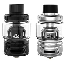 Load image into Gallery viewer, Uwell Crown 4 (IV) Sub-Ohm Tank