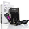 Efest Pro C2 Dual Bay Smart Charger