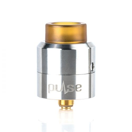 PULSE 24 BF RDA BY VANDY VAPE & TONY B.