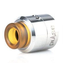 Load image into Gallery viewer, PULSE 24 BF RDA BY VANDY VAPE & TONY B.