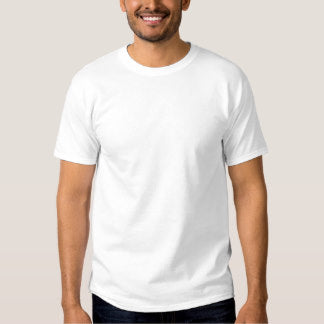 Introducing Blank T-Shirts!