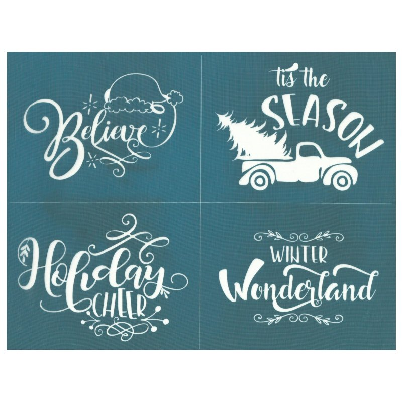 Christmas Pic Quotes.Christmas Quotes Collection 2