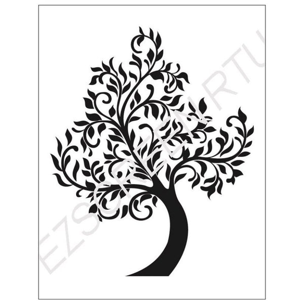 seahorse-clipart-black-and-white