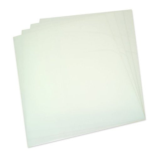 photo relating to Printable Transparencies named Transparency Movie