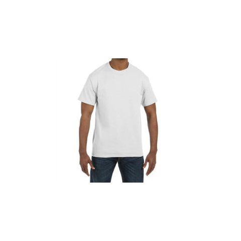 Gildan Men's T-Shirts