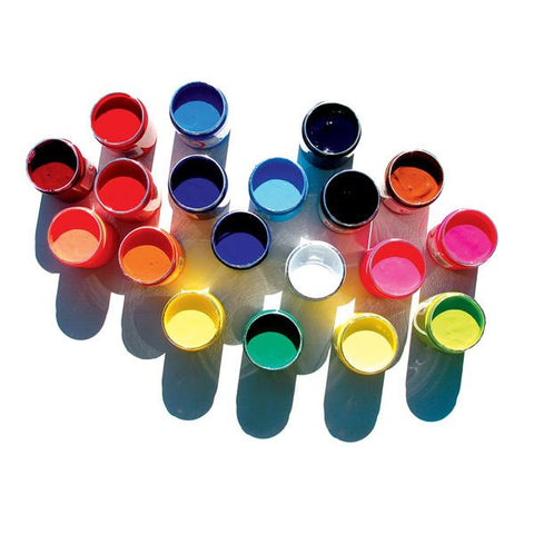 Speedball Screen Printing Fabric Inks
