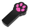 Image of Cat Paw Laser Pointer