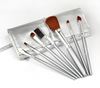 Image of 7 Professional Makeup Brushes Set