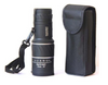 Image of HD Optical Monocular Day & Low Light Vision 16x52