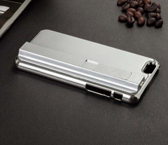 Phone Case Lighter For iPhone 4/5/6/6 Plus Samsung S3/S4/S5 Samsung Note 2/3/4