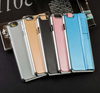 Image of Phone Case Lighter For iPhone 4/5/6/6 Plus Samsung S3/S4/S5 Samsung Note 2/3/4