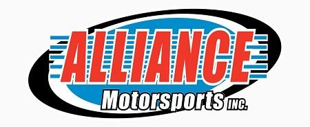 Alliance Motorsports, Inc