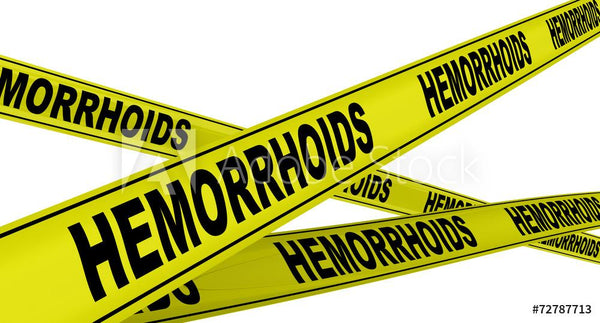 Discover the Signs of Hemorrhoids for Pregnancy, Internal, External and Thrombosed