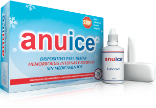 Anuice Reviews - Does Anuice Work or is it a Scam? Discover The Truth About Anuice!