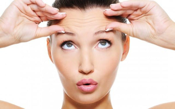 How to Get Rid of Wrinkles | Discover the Truth About Wrinkles