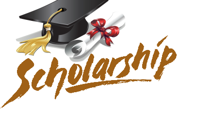 Senvie Skin Care Scholarship Application