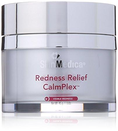 Skinmedica Redness Relief CalmPlex Reviews: Must Read Before You Buy It!