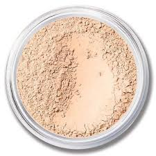 ASC Minerals Foundation Loose PowderASC Minerals Foundation