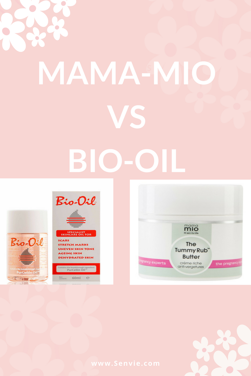 mama mio vs bio oil for stretch marks