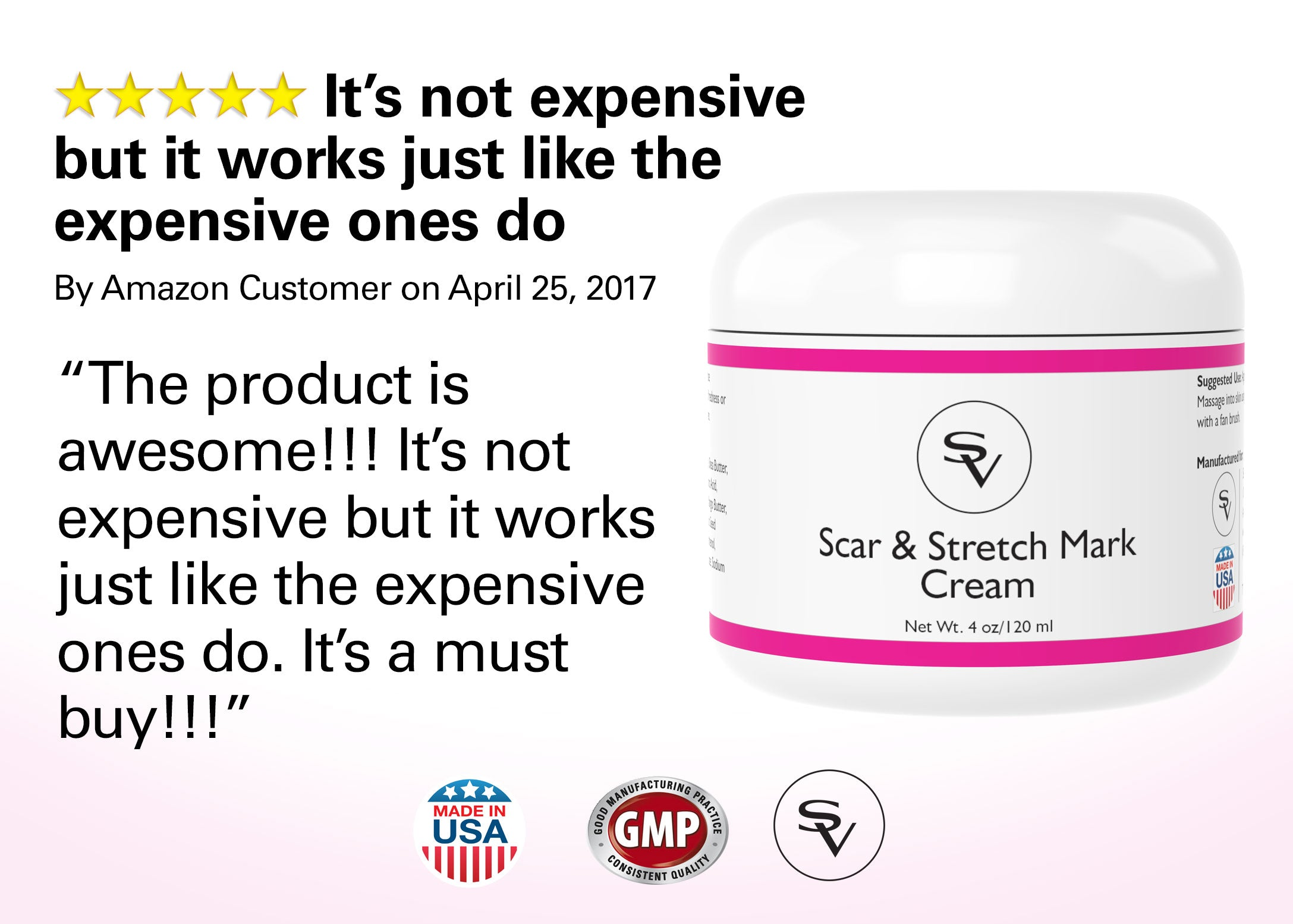 scar stretch reviews