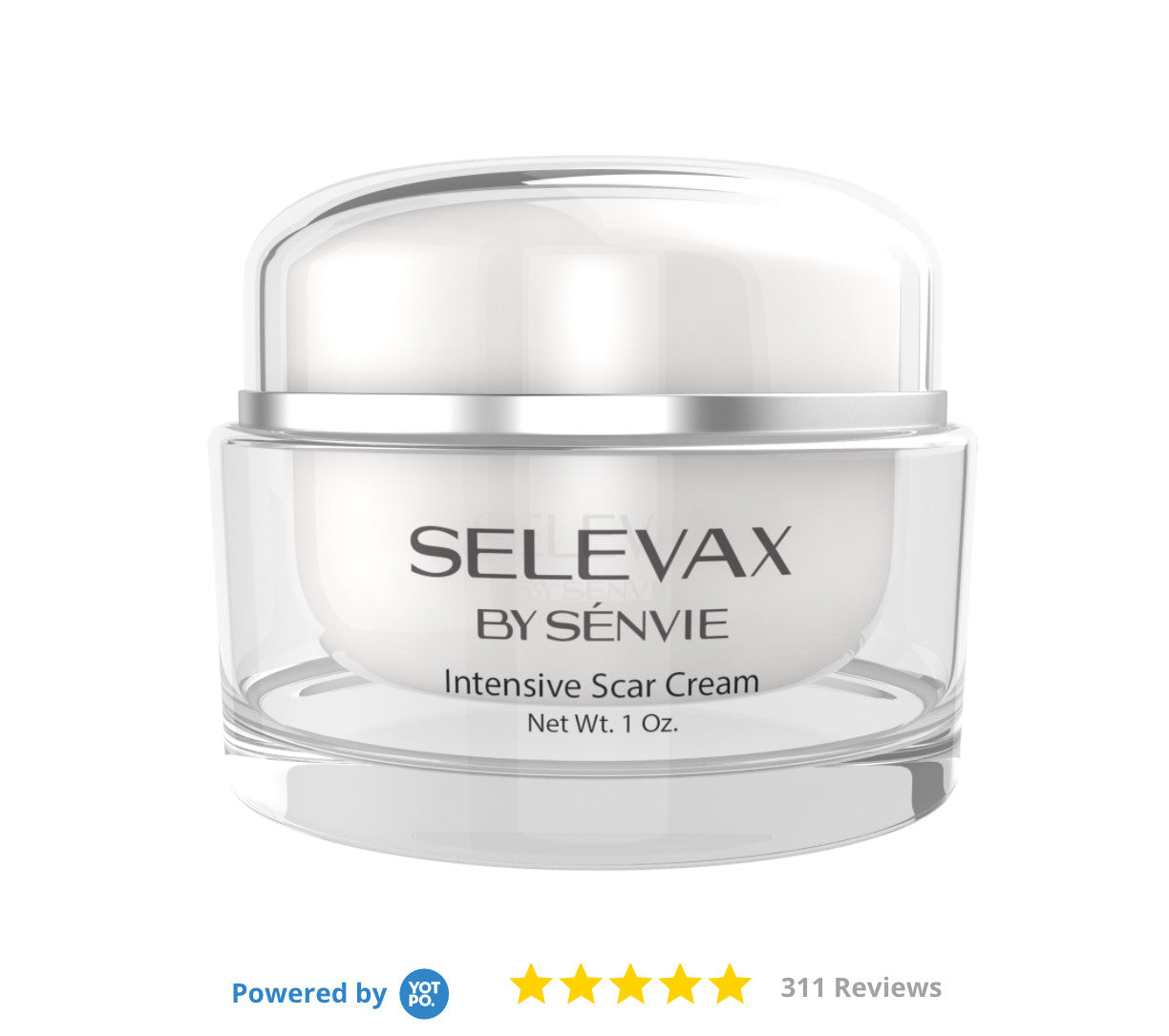 smooth rx reviews or selevax reviews