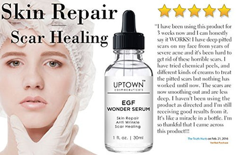 uptown cosmeceutical reviews