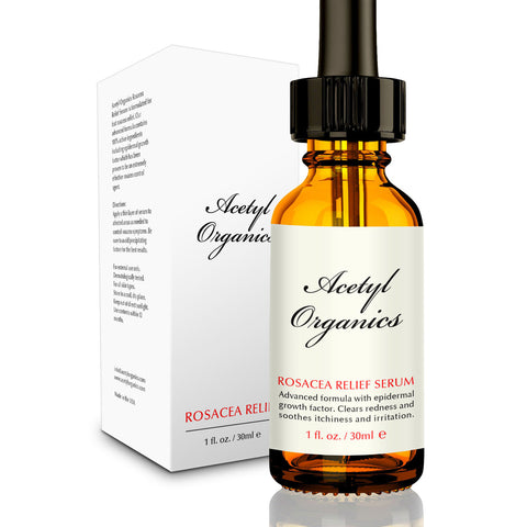 acetyl organics reviews old