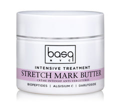basq stretch mark cream