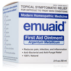 emuaid hemorrhoid cream