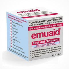 emuaid max reviews