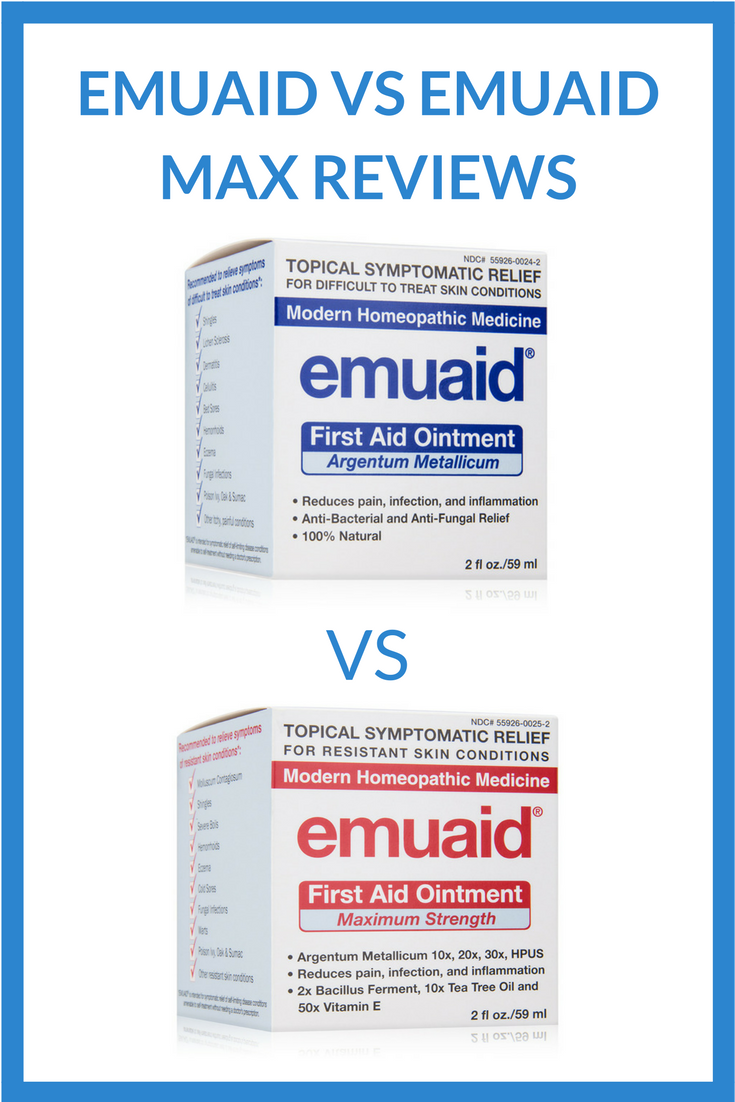 emuaid vs emuiad max reviews long