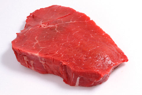meat avoid hemorrhoids