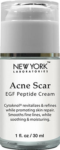 new york labs acne scar reviews