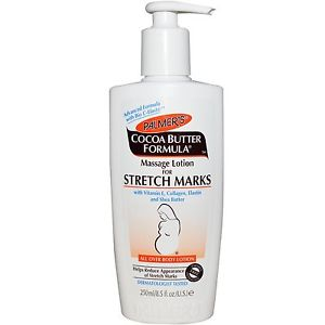 palmers cocoa butter for stretch marks