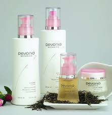 pevonia product images