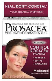 prosacea vs finacea reviews