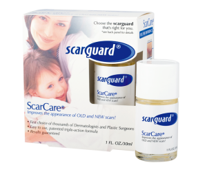scarguard md ingredients