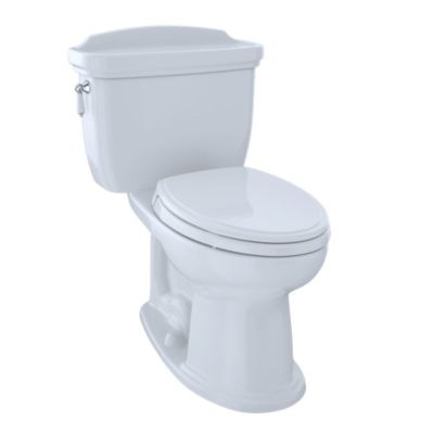 toilet causes hemorrhoids