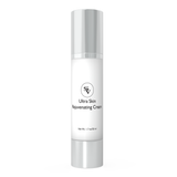 Super Skin Rejuvenating Cream